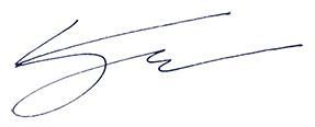 Unterschrift_jvm_scharf